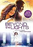 Locandina Beyond The Lights [Edizione: Regno Unito] [Edizione: Regno Unito]