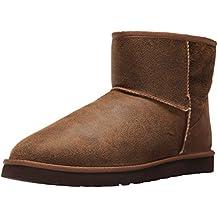 Ugg Schuhe Herren