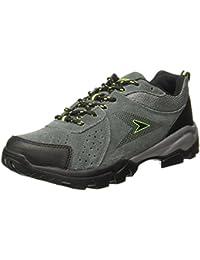 Power Men's All Season 2 Running Shoes