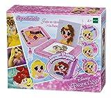 Aquabeads - 31029 - Coffret Princesses Disney
