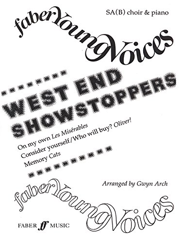 west-end-showstoppers-sab-accompanied-faber-young-voices