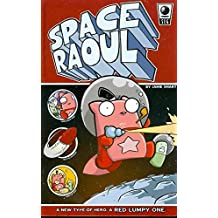 Space Raoul