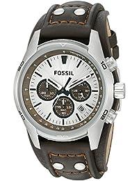 Herren-Armbanduhr Fossil CH2565
