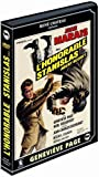 L'honorable stanislas agent secret [FR Import]