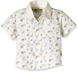 Gini and Jony Baby Boys' Shirt (15101036...