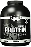 Mammut Formel 90 Protein, Erdbeere