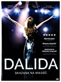 Dalida [DVD] (Audio français)