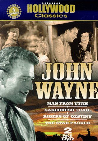 john-wayne-import-usa-zone-1
