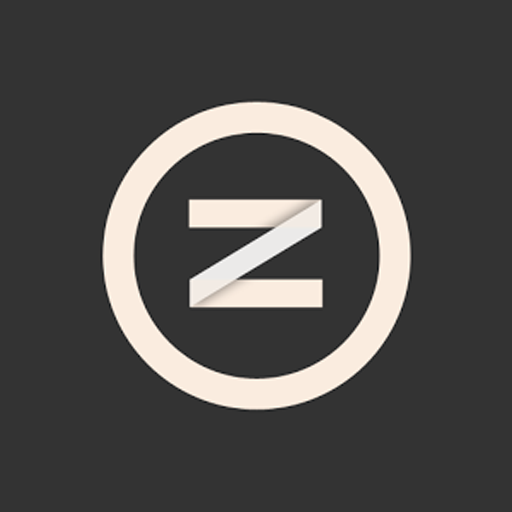 Z Icon Pack