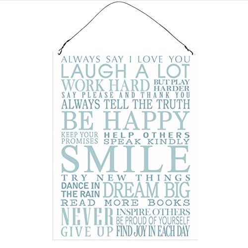 targhetta-in-metallo-motivazionale-di-sempre-ti-amo-quotes-scritta-in-inglese-vintage-idea-regalo-15