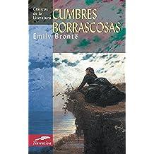 Cumbres Borrascosas (Clásicos de la literatura universal)