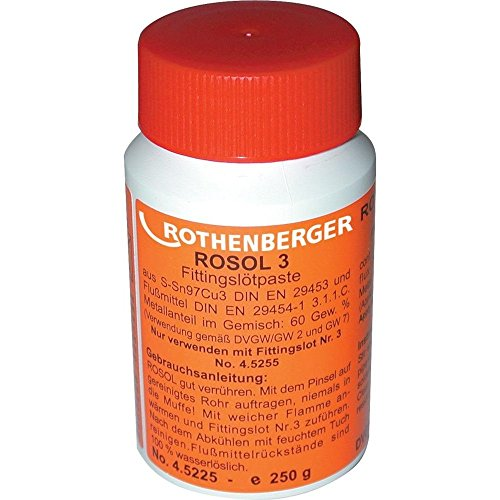 rothenberger-45225-250-g-rosol-3-soft-soldering-paste-multi-colour