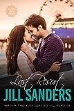 Last Resort (Grayton Series Book 1) by Jill Sanders
