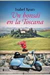 https://libros.plus/un-bonsai-en-la-toscana/
