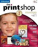 Produkt-Bild: PrintShop 21 Standard