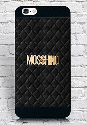 floralmaycase-coque-cover-iphone-6-6s-plus-coque-moschino-brand-logo-series-snap-on-skin-coque-cover