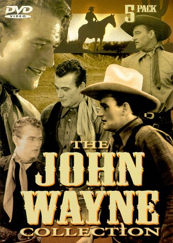 john-wayne-collection-import-usa-zone-1