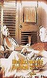 Mandschurische Fluchten: Roman