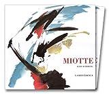 Miotte