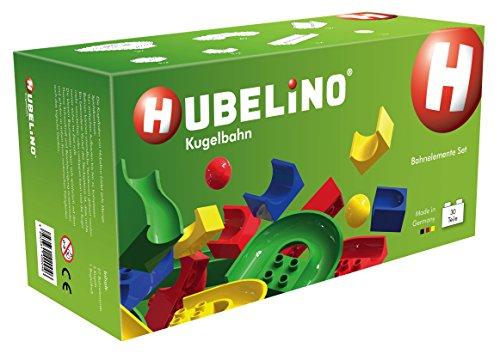 HUBELINO 420046 30PIEZA(S) JUEGO DE CONSTRUCCION - JUEGOS DE CONSTRUCCION (MULTI)