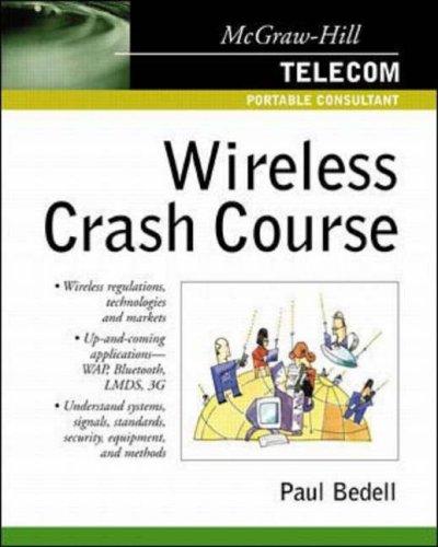 wireless-crash-course-telecom-portable-consultant