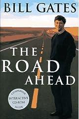 The Road Ahead Relié