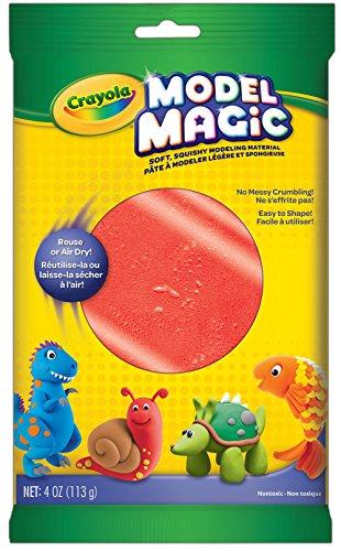 crayola-modello-magic-4-once-rosso