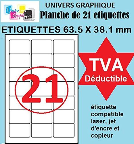 21-self-adhesive-labels-635-x-381-mm-2100-labels-100-sheets-label-sheet-l7160-brand-universe-online-