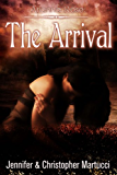 Arianna Rose: The Arrival (Part 4)
