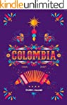 Sounds and Colours Colombia (Latin Am...