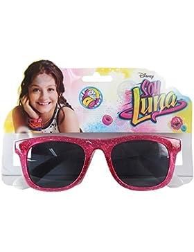 Soy Luna–Gafas de sol bis Kiss rosa soy Luna