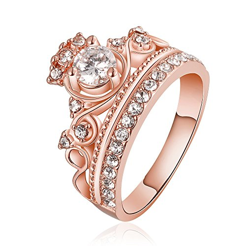 kingwin-750-gold-plated-crown-womens-ring-rose-gold-l-1-2