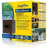 Laguna Filtre Épurateur avec Fontaine Skimaway 24x24x33 cm