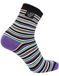 Dexshell Men's Ultra Flex Socks