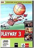 3. Schuljahr, DVD