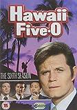 Hawaii Five-O - Season 6 [Import anglais]