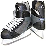 American Athletic Shoe Boy's Ice Force Hockey Skates - Best Reviews Guide