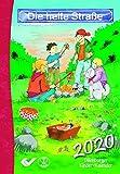 ISBN 3863536037