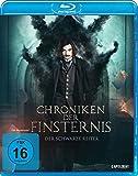 Chroniken der Finsternis - Der schwarze Reiter [Blu-ray]