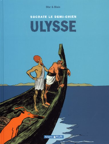 "<a href=""/node/5954"">Ulysse</a>"