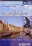 Découvrez et Vivez La Scandinavie - DVD et CD musique