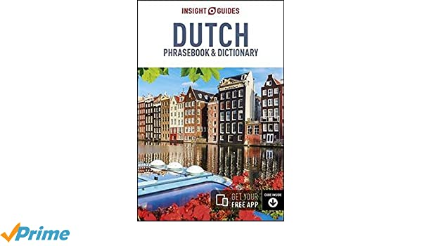 Insight guides phrasebook dutch insight guides phrasebooks amazon insight guides phrasebook dutch insight guides phrasebooks amazon insight guides 9781780058900 books fandeluxe Gallery