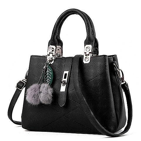 GoodPro Women Bags Women Handbags Elegant Fashion Handbags for Women