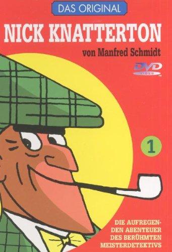 Teil 1 & 2 im Set (2 DVDs)