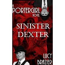 PorterGirl: Sinister Dexter