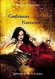 Telecharger Livres Confessions Nocturnes Anthologie Or et Sang (PDF,EPUB,MOBI) gratuits en Francaise
