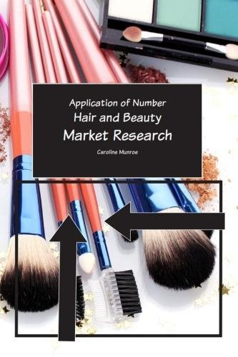 Hair and Beauty: Market Research