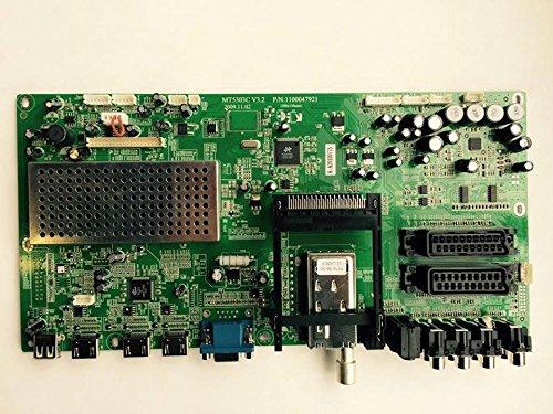 mt5303c-v32-1100047921-haupt-av-tafel-von-videocon-32-lcd-tv-vu326ld