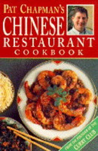 Free pat chapmans chinese restaurant cookbook pdf download infadil free pat chapmans chinese restaurant cookbook pdf download forumfinder Choice Image
