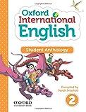 ISBN 0198392176